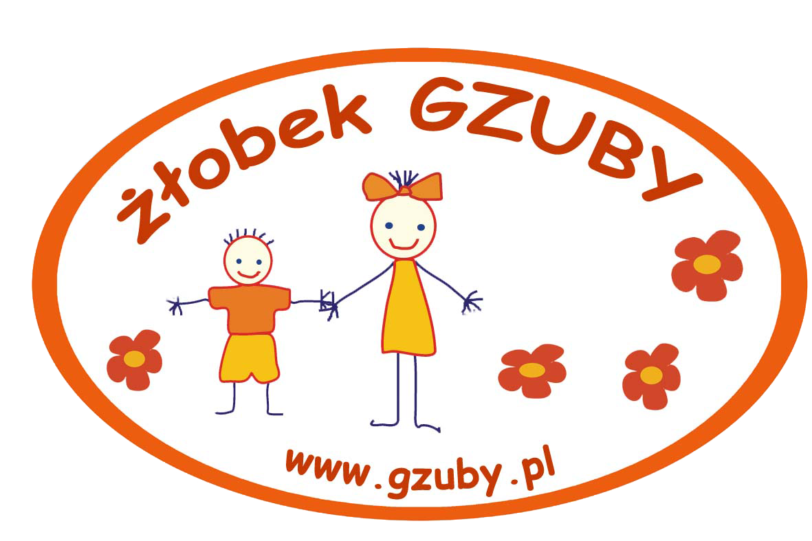 Gzuby